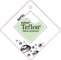 Repel Teflon