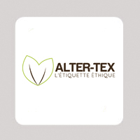 label Alter-Tex