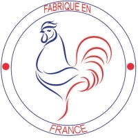 Label Fabriqué en France